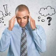 Should You File Bankruptcy?