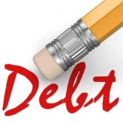 What debts are dischargeable?