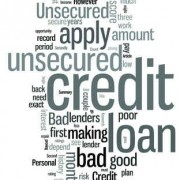 How is a Debt Classified?