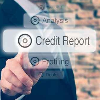 Post-Bankruptcy Creditor Violations