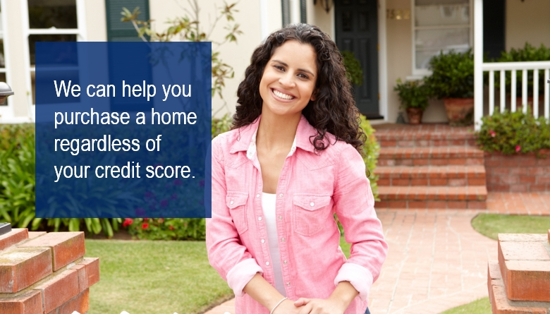 Purchase a Home